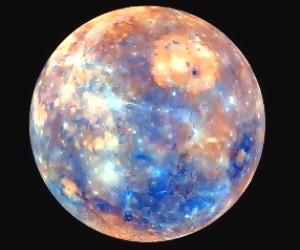 planet+merkurius