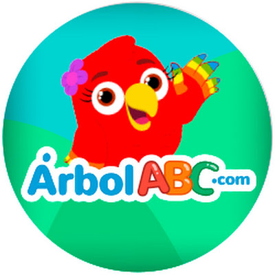 Jugando y aprendiendo juntos: Árbol ABC. Portal educativo para niños