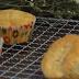 Làm ngay bánh muffin dứa làm mưa làm gió có thể bạn chưa biết ?