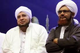 Al-Musnid Al-Alaamah Al-Habib Umar bin Hafidh, Ulama Tawadlu' Yang Hafal Lebih Dari 100 Ribu Hadits