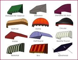 Awnings and Canopies Suppliers in Dubai Shariah Ajman Umm Al Quwiain Ras Al Khaimah Fujairah Alain Abu Dhabi UAE