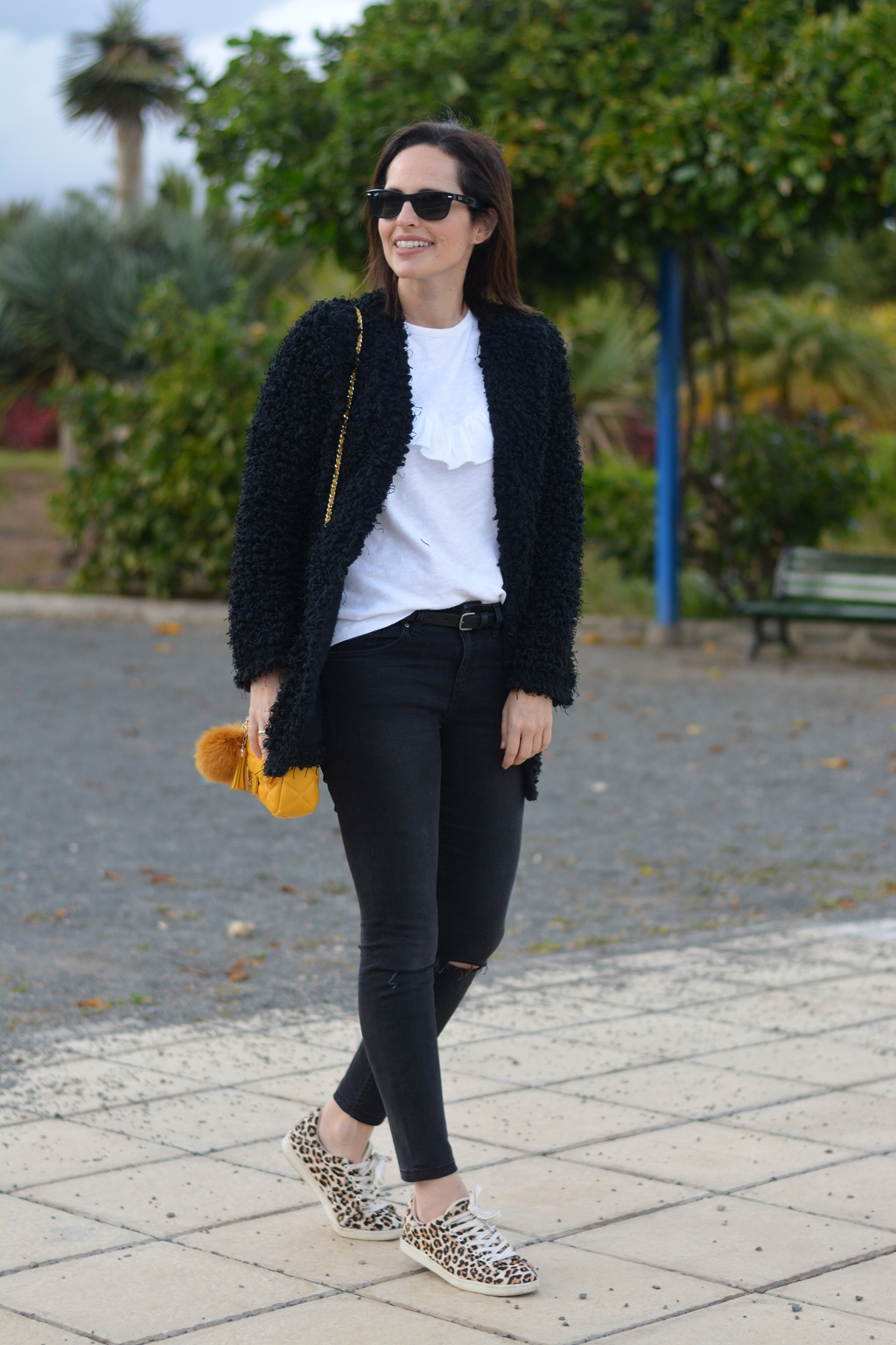 leopard-shoes-amarillo-outfit