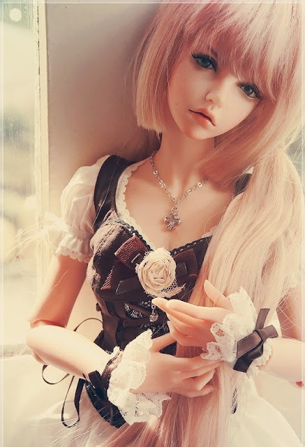 Cute Love Dolls Hd Wallpapers Sad Barbie Doll Hd Wallpapers Free Download Lab4photo