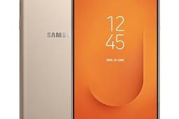 Bu Hafta Bim'de Uygun Fiyata Galaxy J7 Prime 2 Satılacak