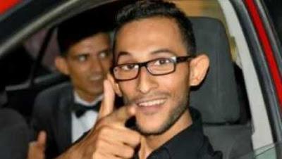 مفيش صاحب يتصاحب .. تفاصيل مقتل شاب على يد صاحبه قبل زفافه بشهرين - صور