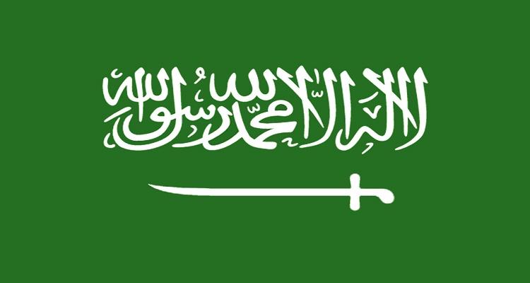 قرار عاجل الآن من السعودية بخصوص ترحيل المصريين والوافدين للمملكة فوق الـ40 عاما