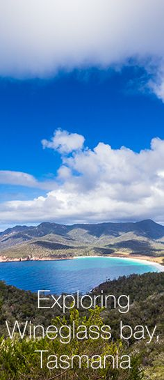 10 Attractive Beaches in Australia to Spend Your Vacation