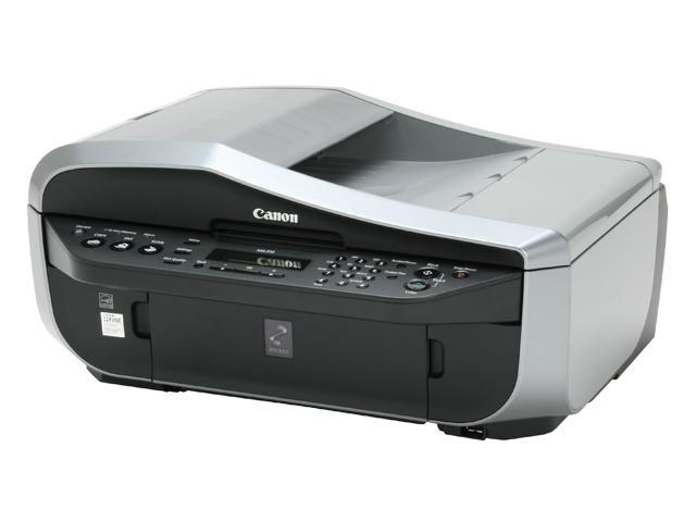 free download canon mx310 printer baixar driver rh mooguhn top canon pixma mx310 user manual canon pixma mx310 service manual