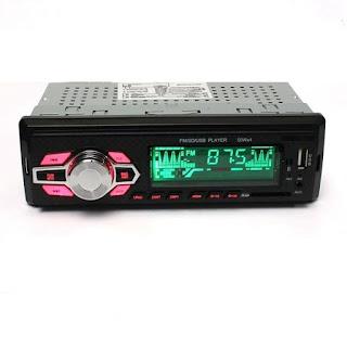 stereo autoradio bluetooth
