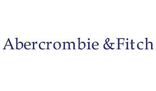 Abercrombie Wallpaper - WallpaperSafari |Abercrombie And Fitch Logo Wallpaper