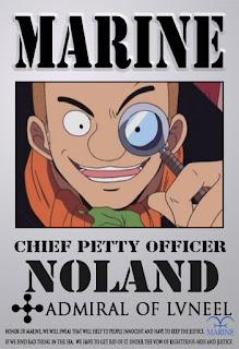 http://pirateonepiece.blogspot.com/2010/02/mont-blanc-noland.html