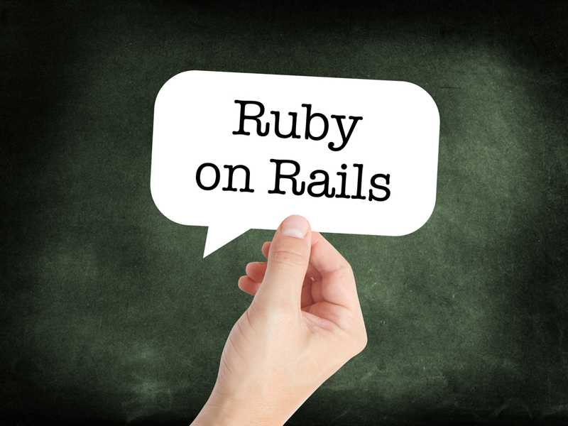 Why Designers Need To Learn Rails