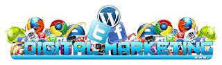 Digital Marketing Jobs in Kochi Kerala