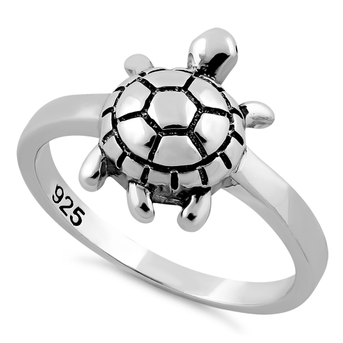 What are the benefits of wearing Turtle Ring Bhrigu Nadi