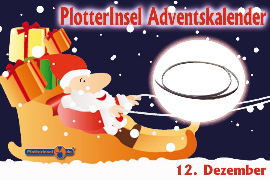 Plotterinsel® Schneideleiste für Roland GX-24