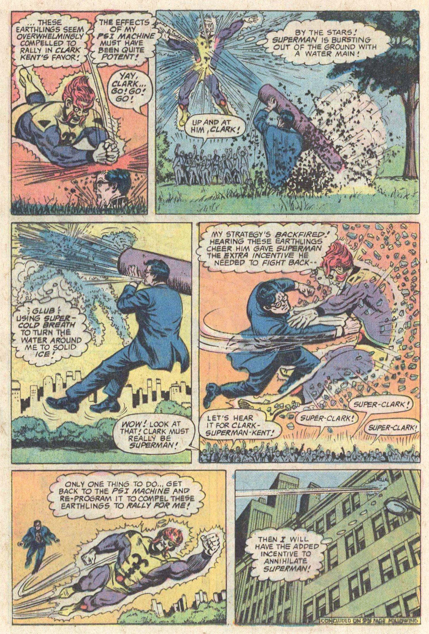 Action Comics (1938) 461 Page 15