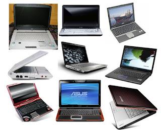 tips memilih laptop murah bagus dan berkualitas