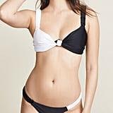 Alessandra-Ambrosio-Bikini, Alessandra-Ambrosio-Bikini-Looks, Alessandra-sexy, Alessandra- Ambrosio-hot,