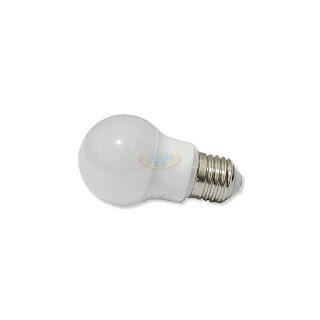 5W E27 LED球泡燈,LED燈泡