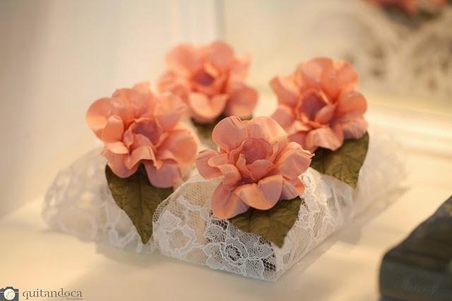 inspiracao-shabby-chic-romantica-delicada-candy-colors-forminhas