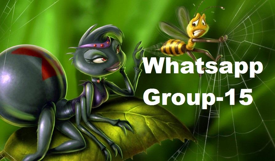 kalvisolai whatsapp group