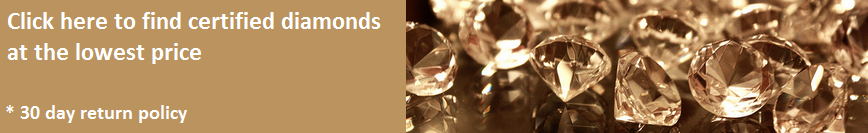 Buy Loose Diamonds