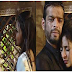 Super HOT NEWS for Raman and Ishita Fans