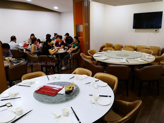 Mak-Hong-Kee-Kitchen