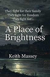 http://aplaceofbrightness.blogspot.com/p/a-place-of-brightness-first-novel-in.html