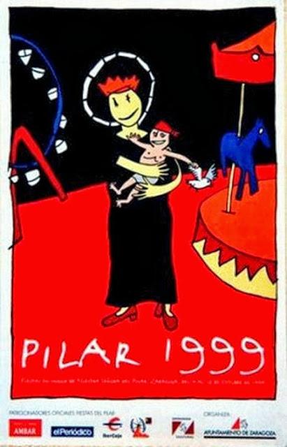 pilar1999