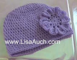 free crochet patterns-crochet baby hat patterns-crochet patterns free