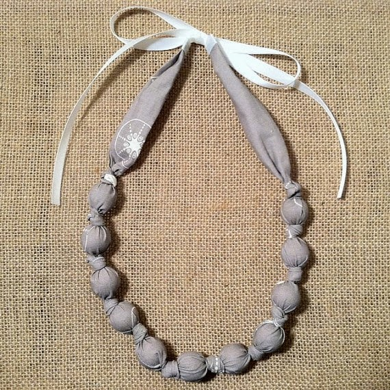 http://www.etsy.com/listing/172034749/grey-and-white-organic-cotton-teething?ref=related-9
