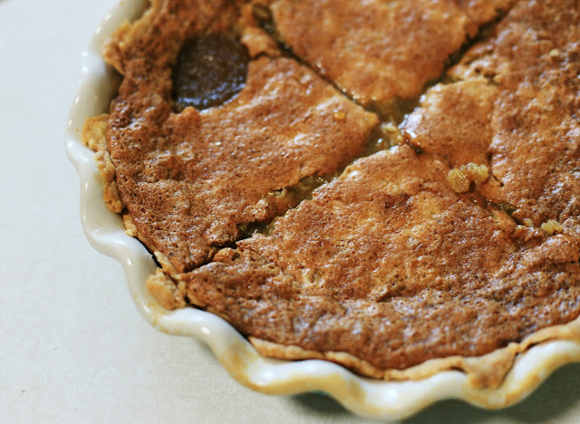 oatmeal_pie_homemade_goodness_pie_recipe