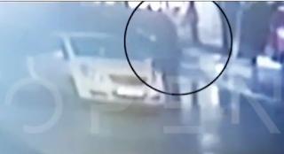 Βίντεο ντοκουμέντο από τη μαφιόζικη εκτέλεση στην Καλλιθέα: Τον «τελείωσαν» σε 8 δευτερόλεπτα