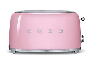 https://www.amazon.com/Smeg-TSF02PKUS-Retro-Aesthetic-Toaster/dp/B01EHPISLG/ref=sr_1_2_sspa?ie=UTF8&qid=1509375306&sr=8-2-spons&keywords=smeg+pink+toaster&psc=1&smid=A2ENTBEZKGXKVW