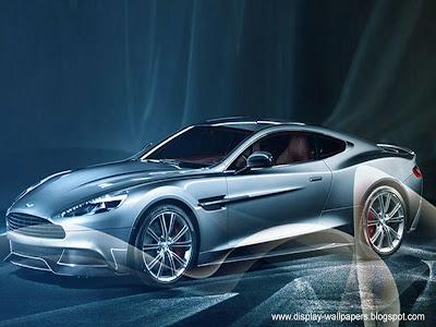 Excellent Wallpapers Luxury Cars Wallpapers Desktop