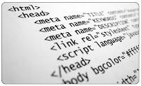 [tah, html, head, meta, link, script, body]