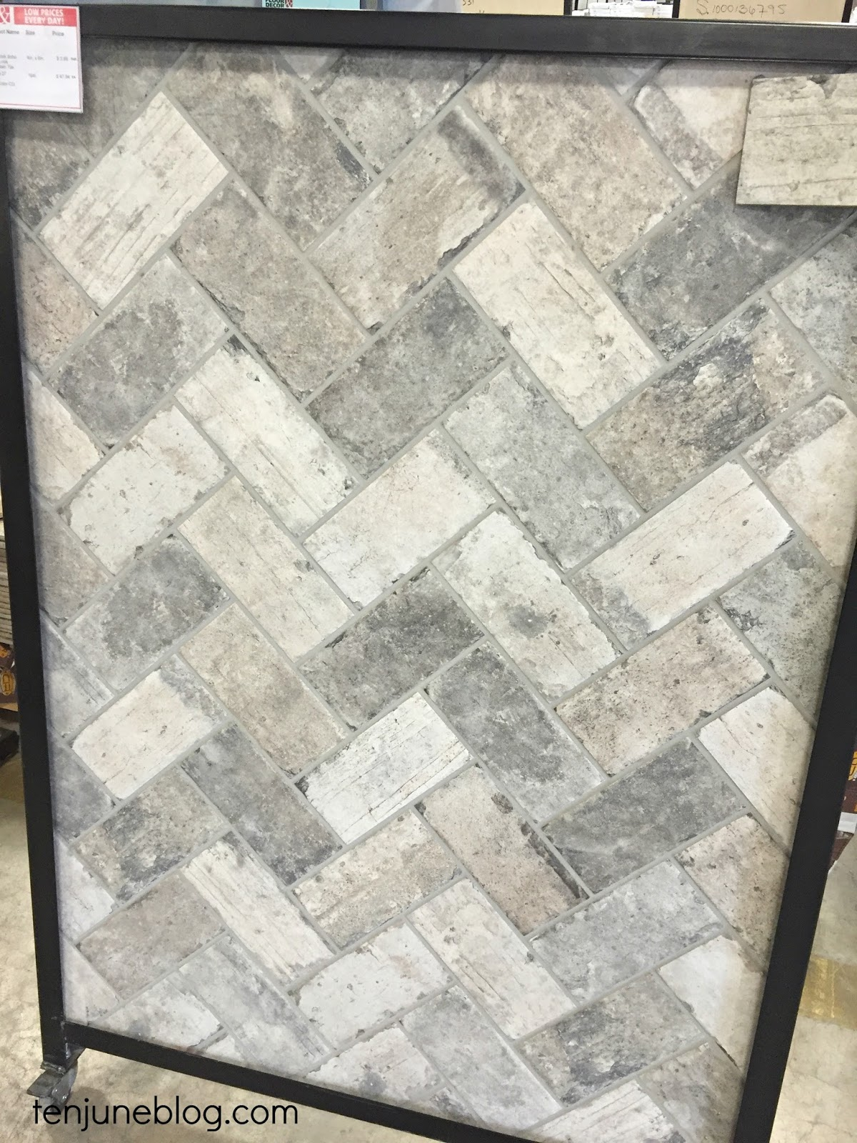 100 Shopping For Some Granite Rick Kelley Builders