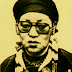 Rani Gaidinliu - The True Freedom Fighter
