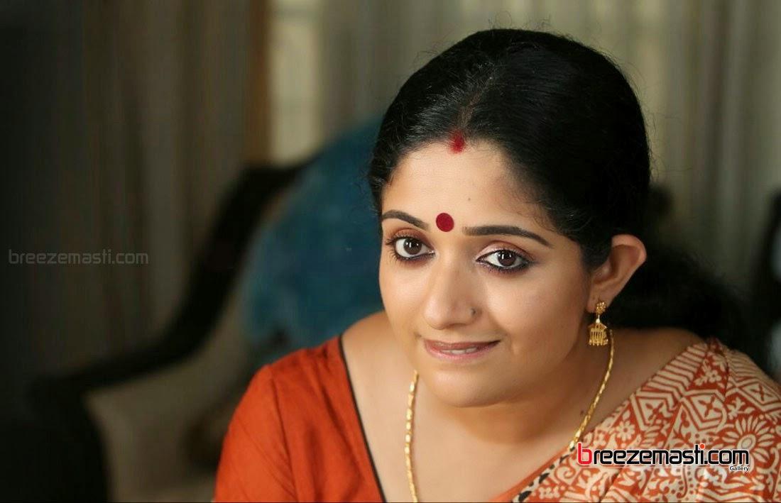 Mallu Hot Fun: Kavya Madhavan Hot Photos