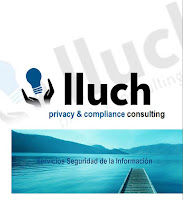 http://lluchconsulting.es/download_file/view/265/375.pdf