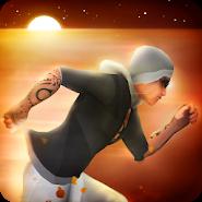 Download game  Sky Dancer