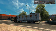 ets 2 turkish companies screenshots 18, fasdat