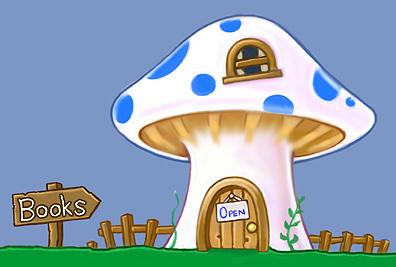 Agro Farming Business In India: Books on mushroom