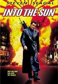 Watch Into the Sun Online Free in HD