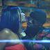 Video | Diamond Platnumz ft.Rick Ross-Waka