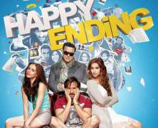 Happy Ending Songs Pk 2014,Happy Ending Songs.Pk.Com,Happy Ending Mp3 Songs,Happy Ending Mp3 Songs Free Download,Happy Ending MP3 Songs Pk, Happy Ending Movie Songs Pk