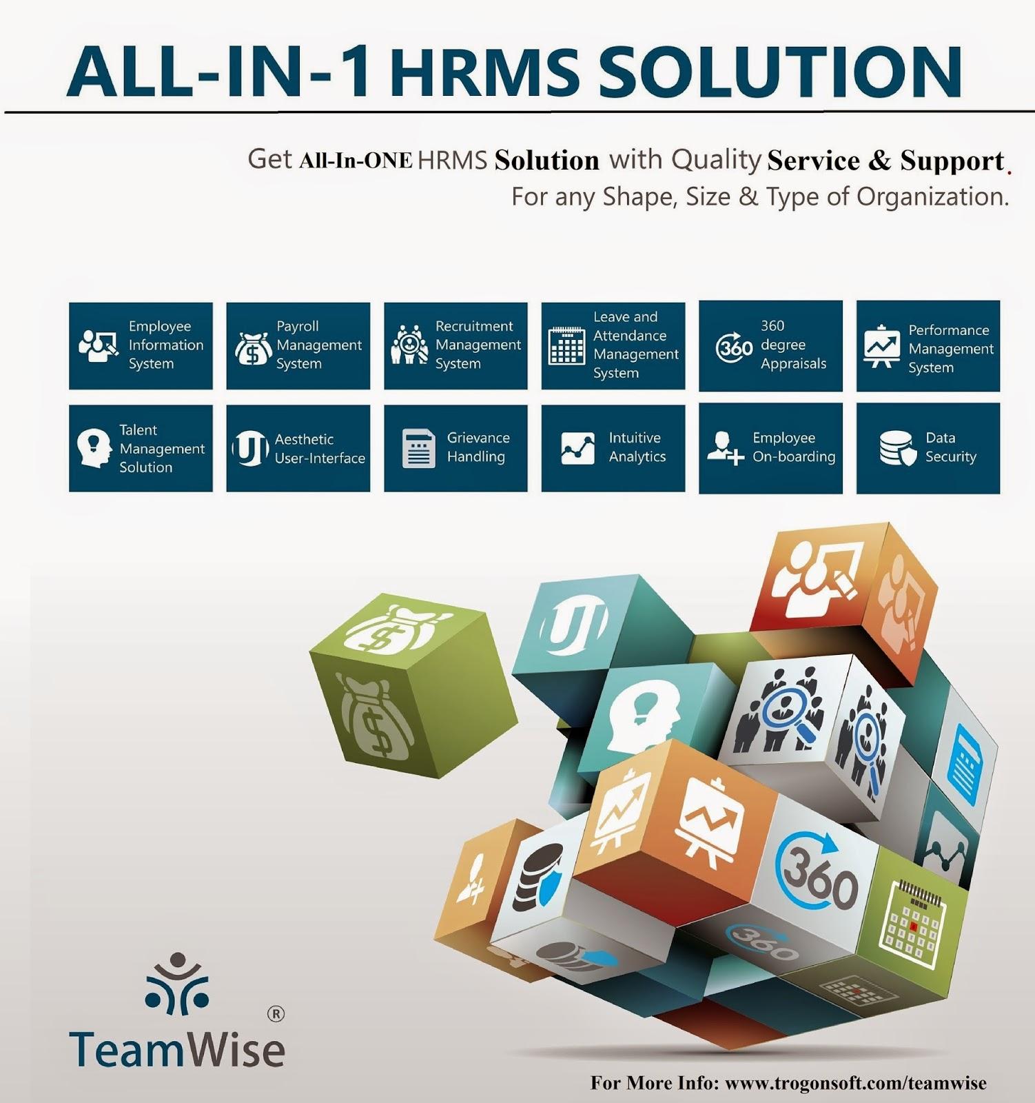Employee Relationship Management (ERM) through Information System