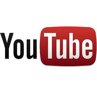 Youtube agora tem novas regras de monetização de conteúdo