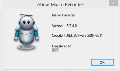 [Image: MacroRecorder.png]